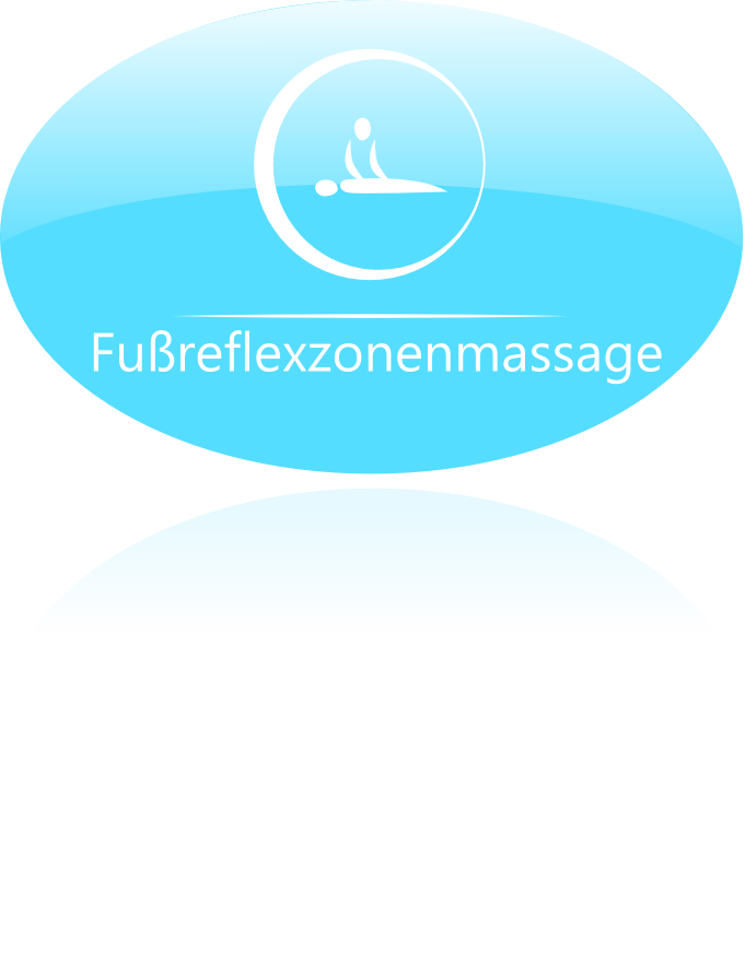 MassageWolf - Fussreflexzonenmassage