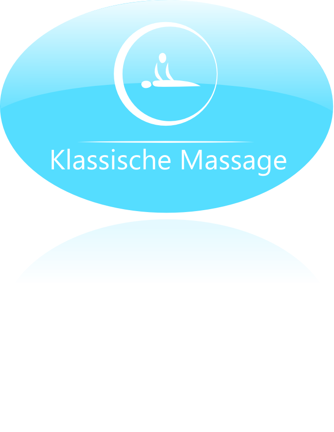 MAssageWolf - Klassische Massage